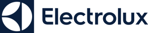 Electrolux Luxembourg Sàrl