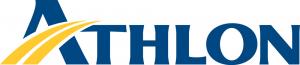 Athlon Luxembourg