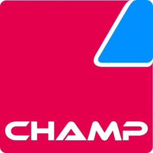 CHAMP Cargosystems
