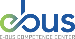 E-Bus Competence Center (Volvo Bus Corporation)