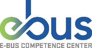 E-Bus Competence Center (Volvo Bus Corporation)