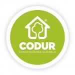 CODUR
