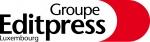 Editpress