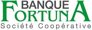 Fortuna Banque