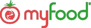MyFood France