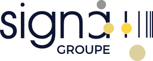 Signa Group