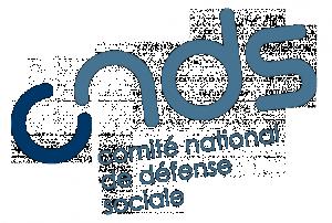 Comité National de Défense Sociale