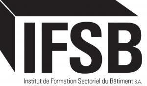 IFSB - Institut de Formation Sectoriel du Bâtiment