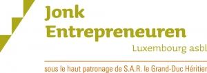 Jonk Entrepreneuren Luxembourg asbl