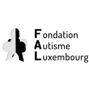 Les produits solidaires de Fondation Autisme Luxembourg