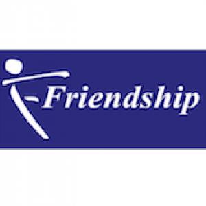 L'offre Bangladaise de Friendship