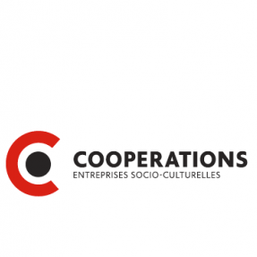 L'offre inclusive de Cooperations