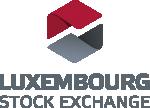 Société de la Bourse de Luxembourg
