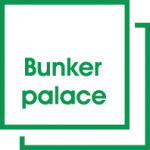 Bunker Palace