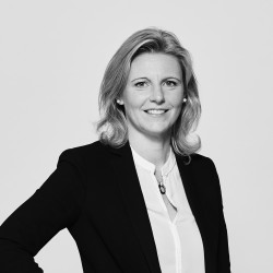 Marie-Hélène Massard