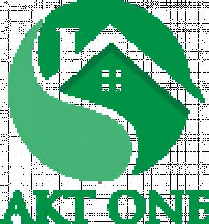 AKT ONE