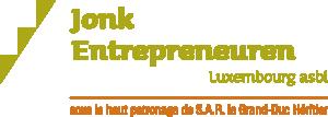 Jonk Entrepreneuren