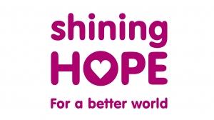 Shining Hope Foundation