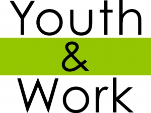 Youth&Work