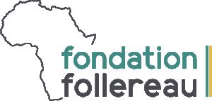 Fondation Follereau
