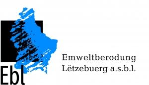 Emweltberodung Letzebuerg