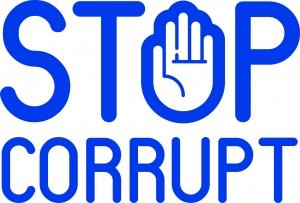 Stop Corrupt - APPT asbl