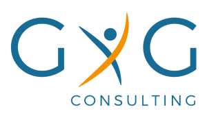 GxG Consulting