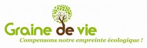 Graine de Vie Luxembourg