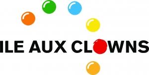 Ile aux Clowns a.s.b.l.
