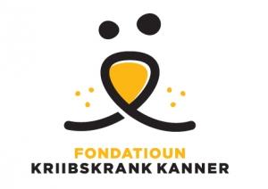 Fondation Kriibskrank Kanner