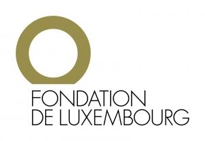 Fondation de Luxembourg