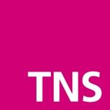 TNS ILReS