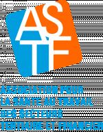 ASTF - Association pour la Santé au travail des secteurs Tertiaire et Financier