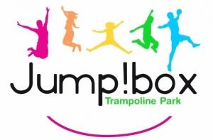 Jumpbox