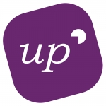 Up Consulting