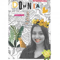 Dounia Bougaa