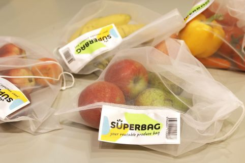 Valorlux SUPERBAG®