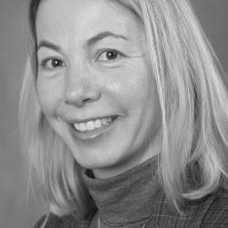 Karine Rollot