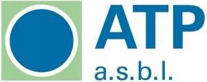 ATP asbl