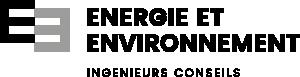 Energie et environnement SA