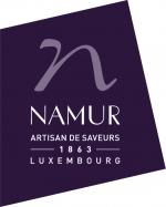 Confiserie Namur