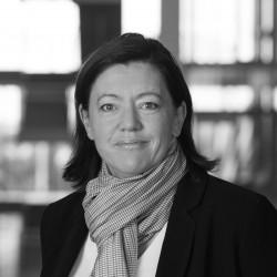 Valérie Arnold