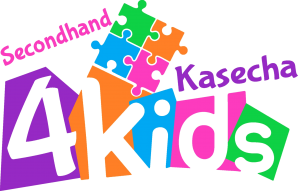 Secondhand4KIDS Kasecha
