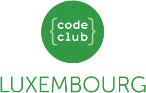 Code Club Luxembourg
