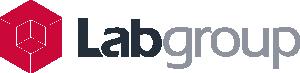 Labgroup