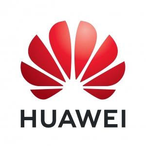 Huawei Technologies Luxembourg