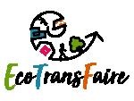 EcoTransFaire