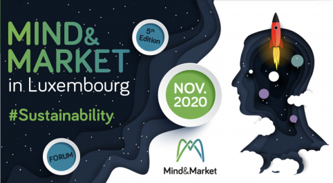 Mind & Market, innovative entrepreneurial projects