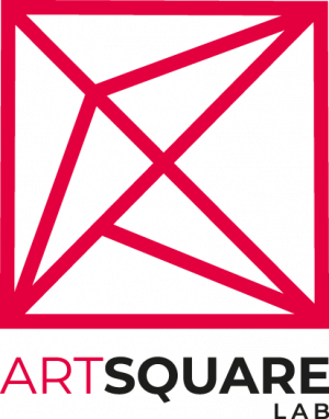 Art Square Lab Luxembourg