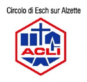 A.C.L.I cercle Esch sur Alzette